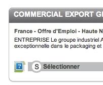 Offres Emploi Anglais Rouen - offres-emploi-anglais-rouen.jpg