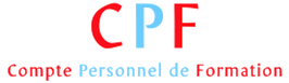 CPF Compte Personnel de Formation